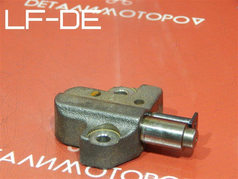Натяжитель цепи Mazda Atenza LA-GYEW LF-DE