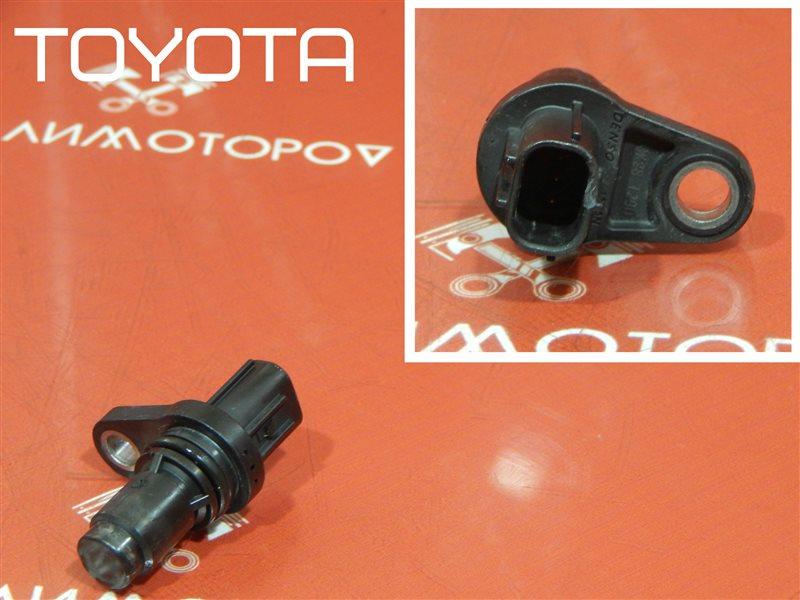 Датчик положения распредвала Toyota Crown DBA-GRS180 4GR-FSE