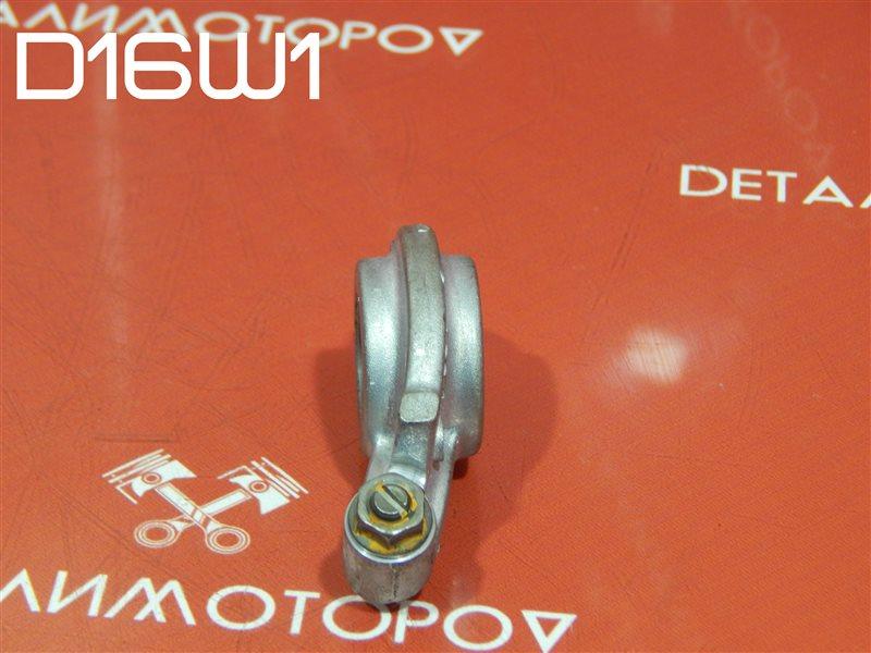 Коромысло клапана Honda Hr-V GH1 D16W1