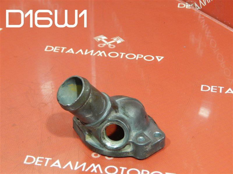 Крышка термостата Honda Hr-V GH1 D16W1