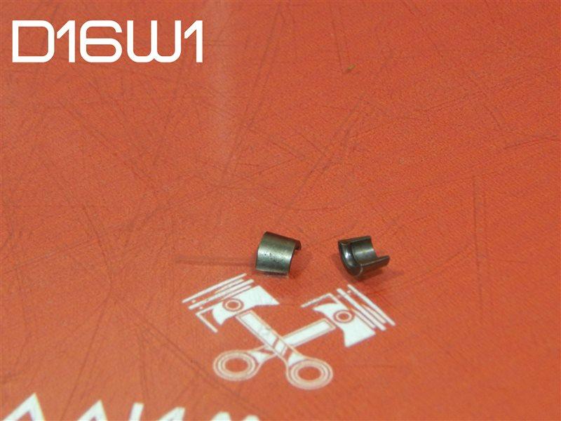 Сухарь клапана Honda Hr-V GH1 D16W1