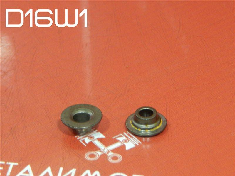 Шайба клапана Honda Hr-V GH1 D16W1
