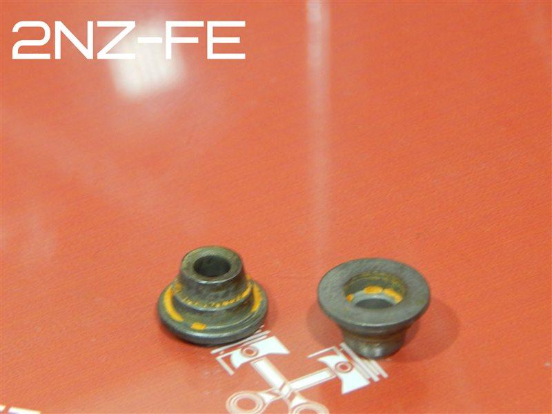 Шайба клапана Toyota Bb CBA-NCP30 2NZ-FE