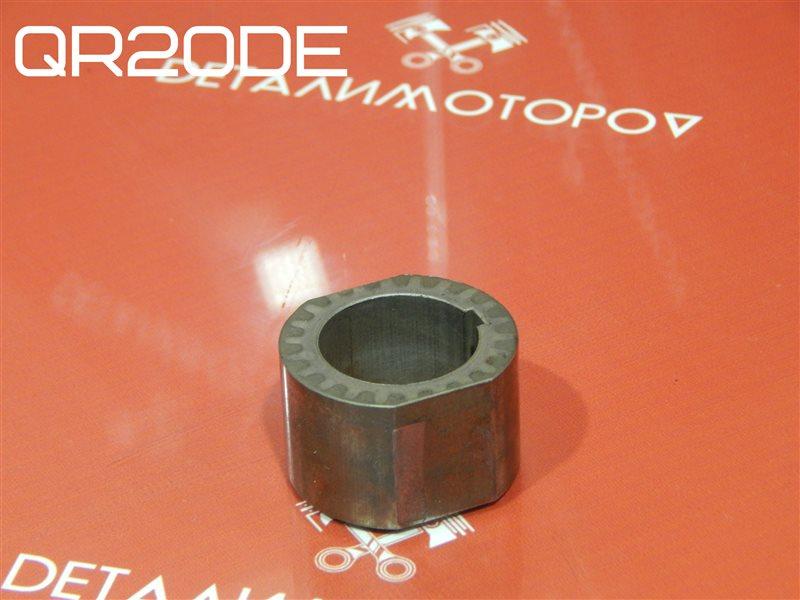 Втулка коленвала Nissan Avenir TA-RNW11 QR20DE