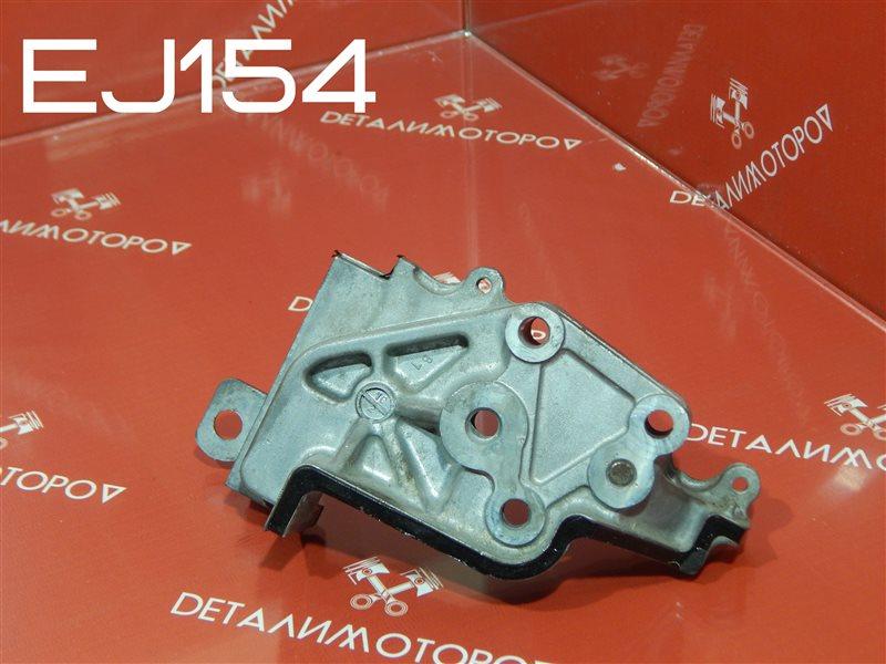 Крепление натяжителя Subaru Impreza GDC EL154