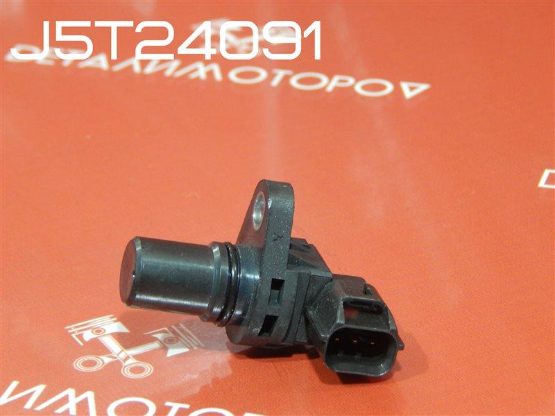 Датчик положения распредвала Subaru Impreza GDC EL154