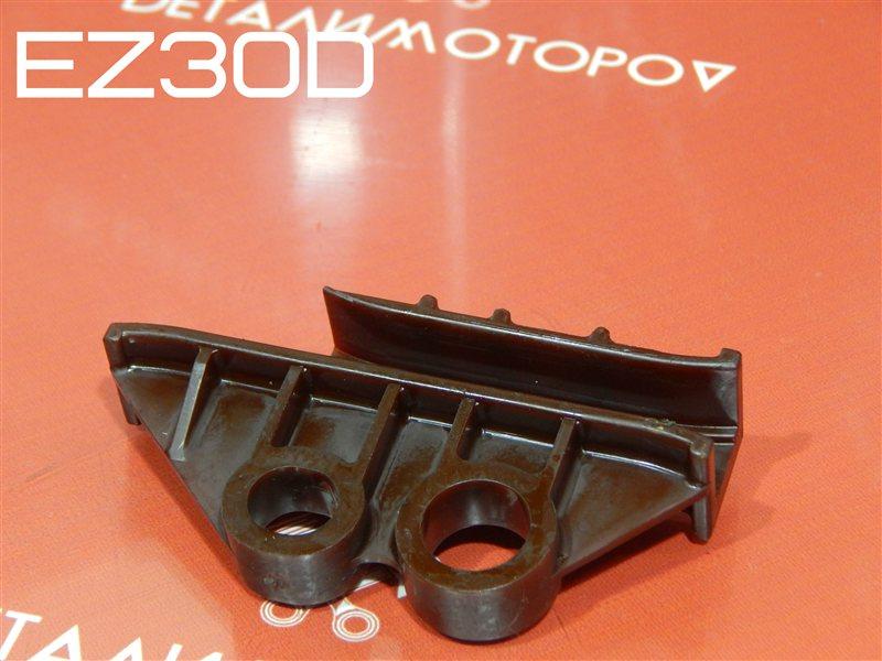 Успокоитель цепи Subaru Legacy LA-BHE EZ30D