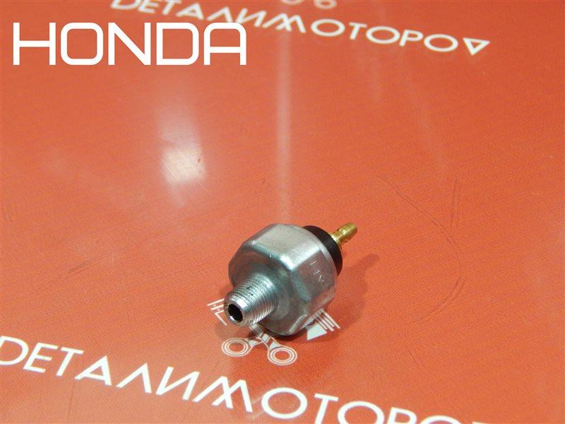 Датчик давления масла Honda Accord CL K20A6