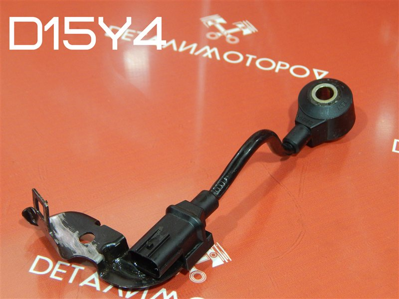 Датчик детонации Honda Capa E-EF2 D15Y4