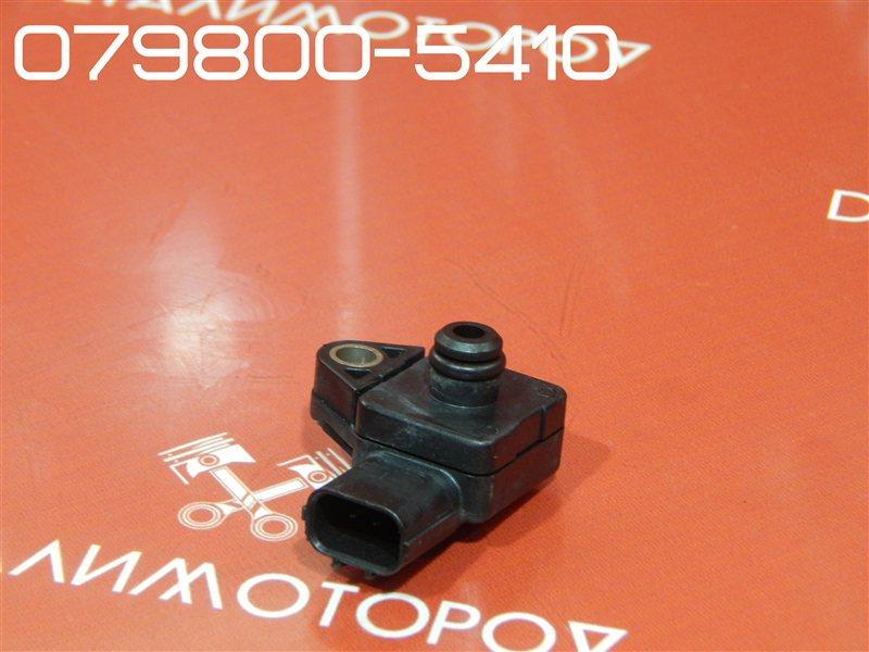 Датчик абсолютного давления Honda Capa E-EF2 D15Y4