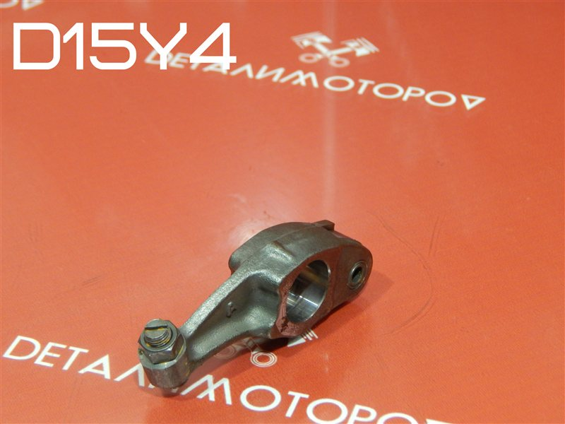 Коромысло клапана Honda Capa E-EF2 D15Y4
