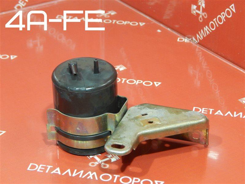 Фильтр паров топлива Toyota Avensis AT220L 4A-FE