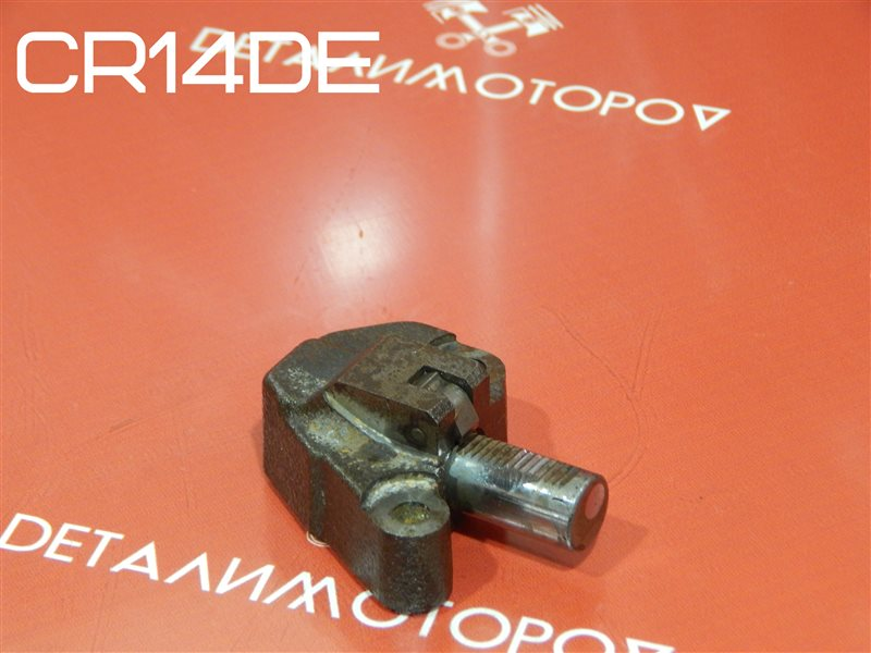 Натяжитель цепи Nissan Cube DBA-BNZ11 CR14DE