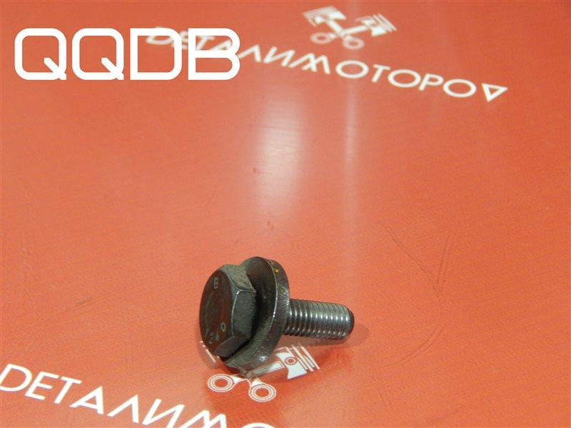 Болт распредвала Ford Focus Ii DFW QQDB
