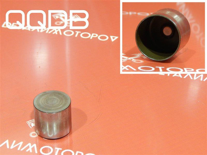 Толкатель клапана Ford Focus Ii DFW QQDB