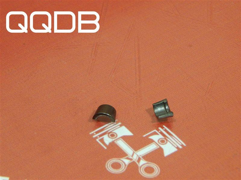 Сухарь клапана Ford Focus Ii DFW QQDB