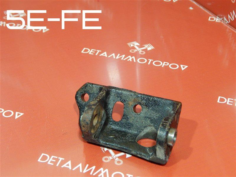 Крепление генератора Toyota Caldina GG-ET196V 5E-FE