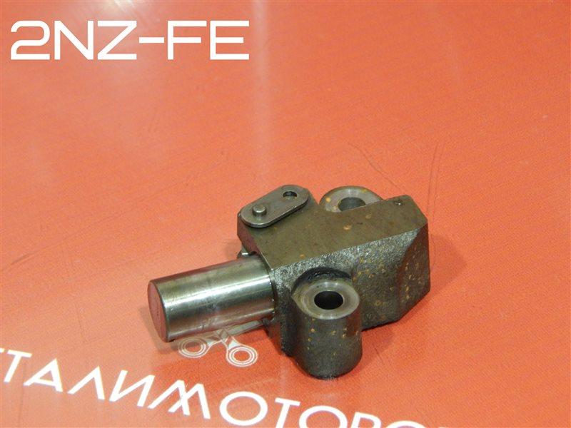 Натяжитель цепи Toyota Bb CBA-NCP30 2NZ-FE