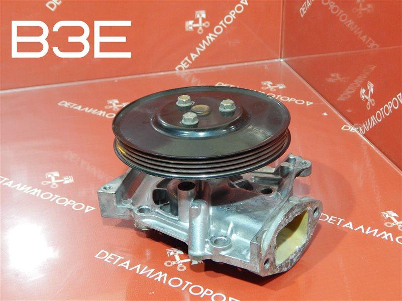 Помпа Mazda Demio LA-DW3W B3E