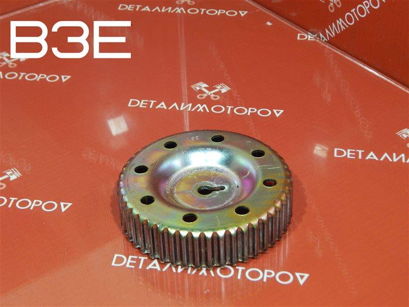 Шестерня распредвала Mazda Demio LA-DW3W B3E