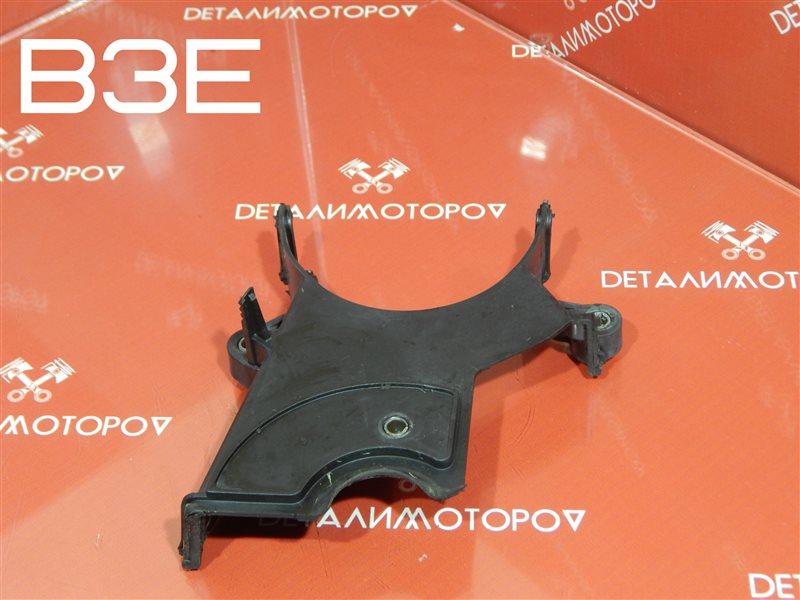 Кожух грм Mazda Demio LA-DW3W B3E