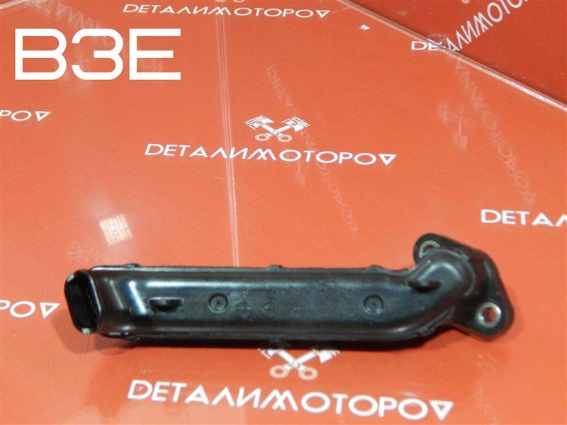 Маслоприемник Mazda Demio LA-DW3W B3E