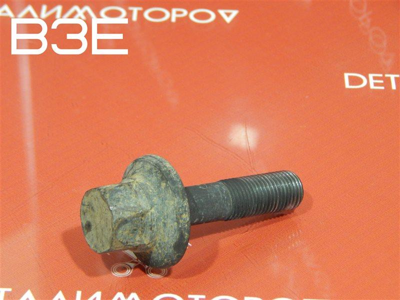 Болт коленвала Mazda Demio LA-DW3W B3E