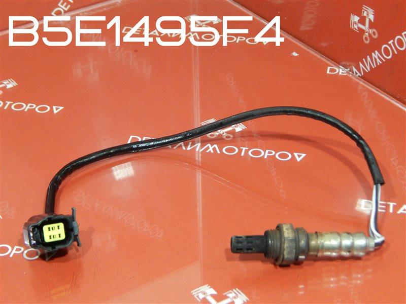 Лямбда-зонд Mazda Demio LA-DW3W B3E