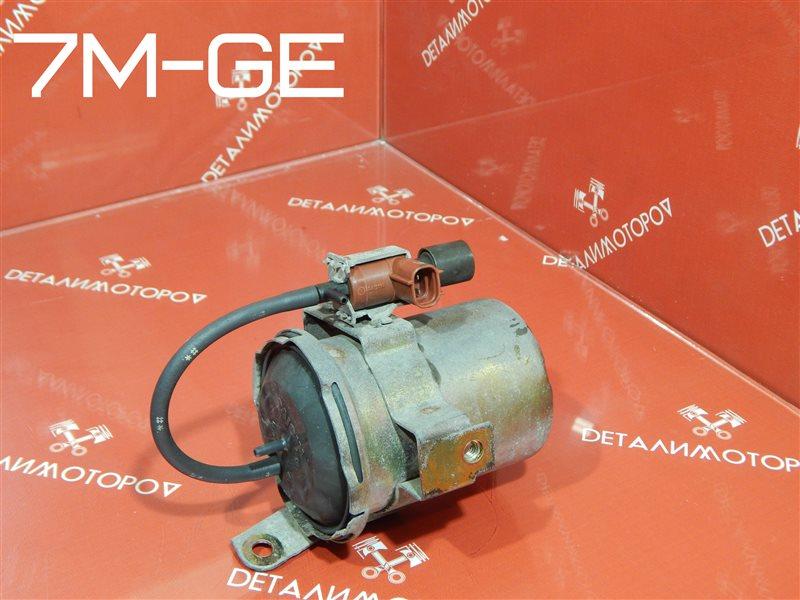 Бачок вакуумный Toyota Chaser E-GX81 7M-GE