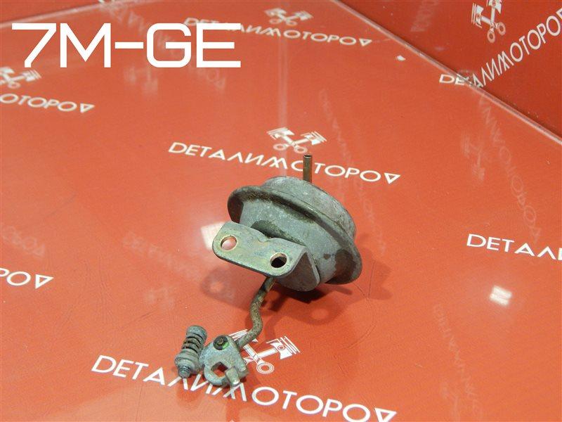 Регулятор геометрии впускного коллектора Toyota Chaser E-GX81 7M-GE