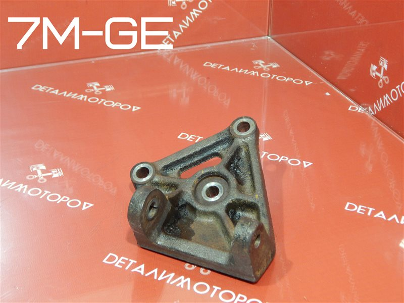 Крепление гидроусилителя Toyota Chaser E-GX81 7M-GE