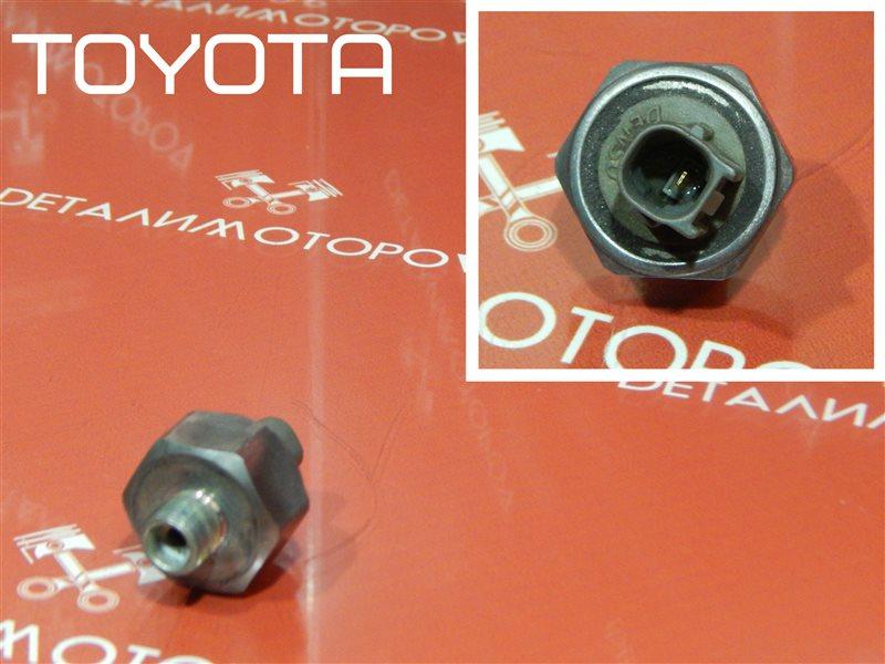 Датчик детонации Toyota Caldina GG-ET196V 5E-FE