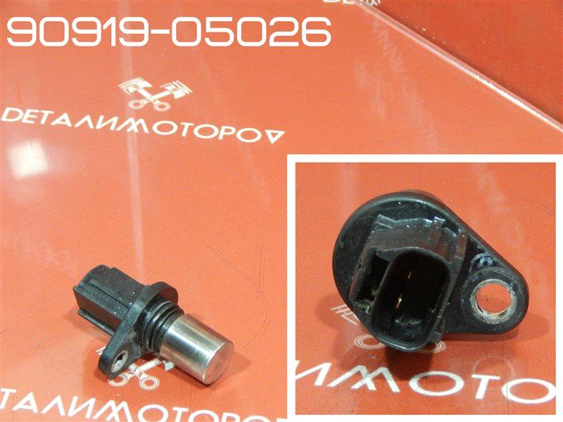 Датчик положения распредвала Toyota Avensis ZZT220 3ZZ-FE