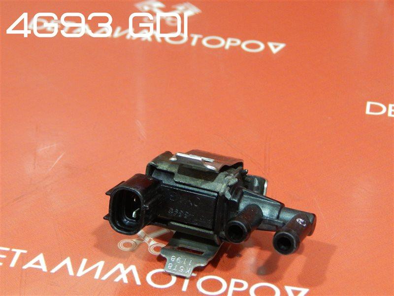 Датчик вакуумный Mitsubishi Aspire GF-EA1A 4G93