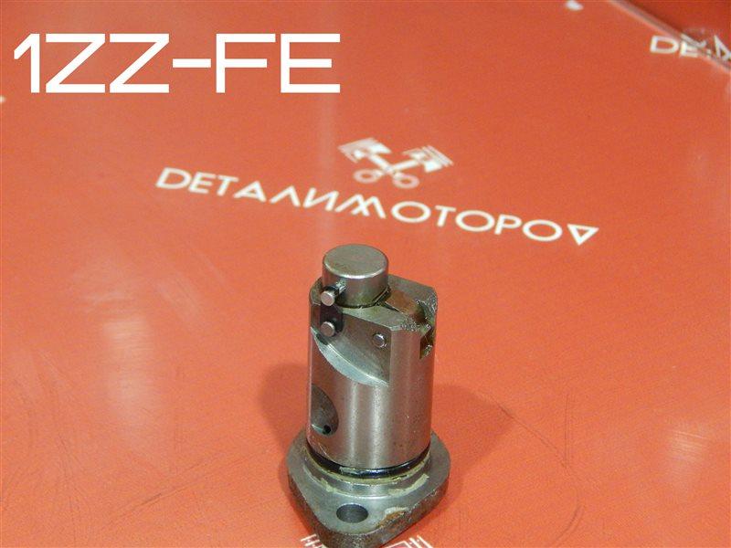 Натяжитель цепи Toyota Allex ZZE122 1ZZ-FE