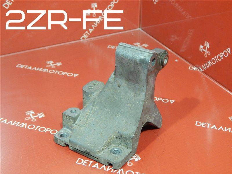 Крепление генератора Toyota Allion DBA-ZRT265 2ZR-FE