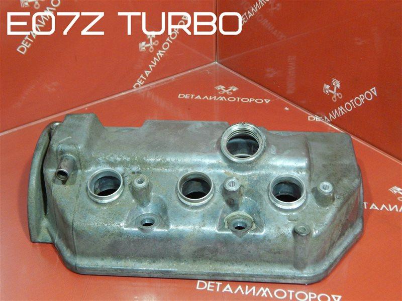 Крышка головки блока цилиндров Honda Acty EBD-HH6 E07Z