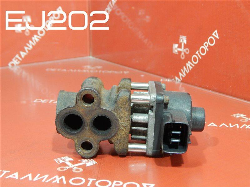 Клапан egr Subaru Forester SF5 EJ202