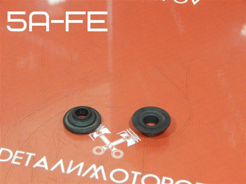 Шайба клапана Toyota Carina GF-AT212 5A-FE