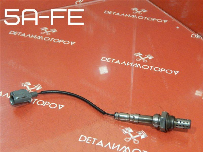 Лямбда-зонд Toyota Carina GF-AT212 5A-FE