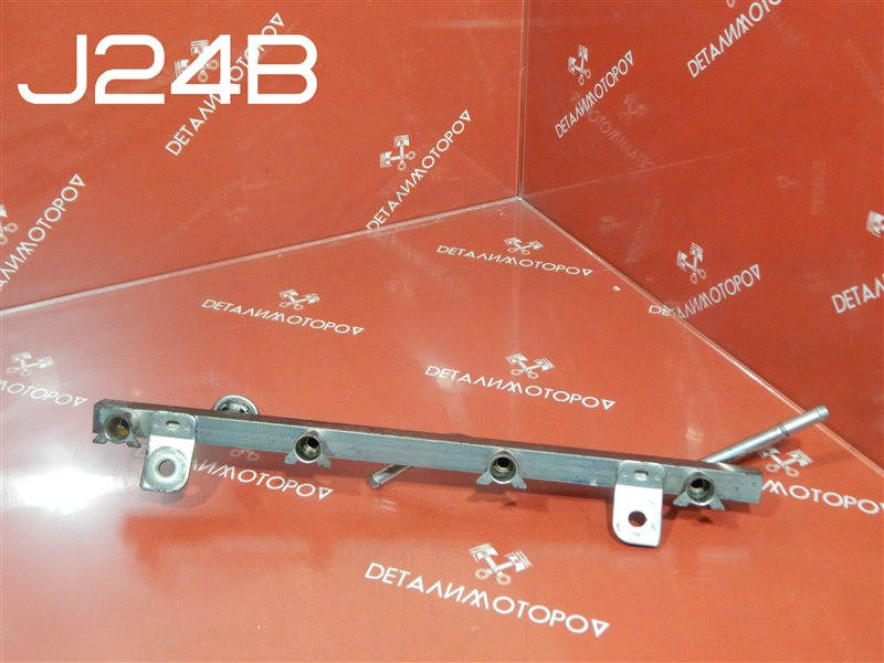 Регулятор давления топлива Suzuki Escudo CBA-TDA4W J24B