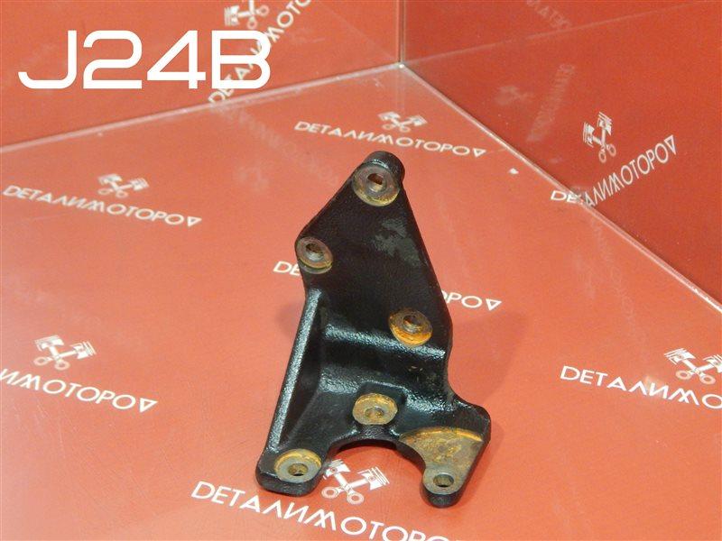 Крепление гидроусилителя Suzuki Escudo CBA-TDA4W J24B