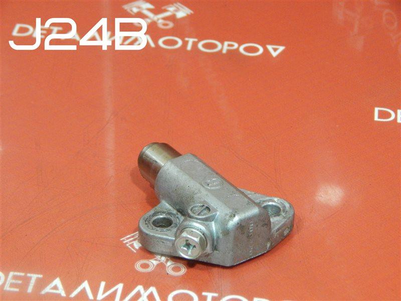 Натяжитель цепи Suzuki Escudo CBA-TDA4W J24B