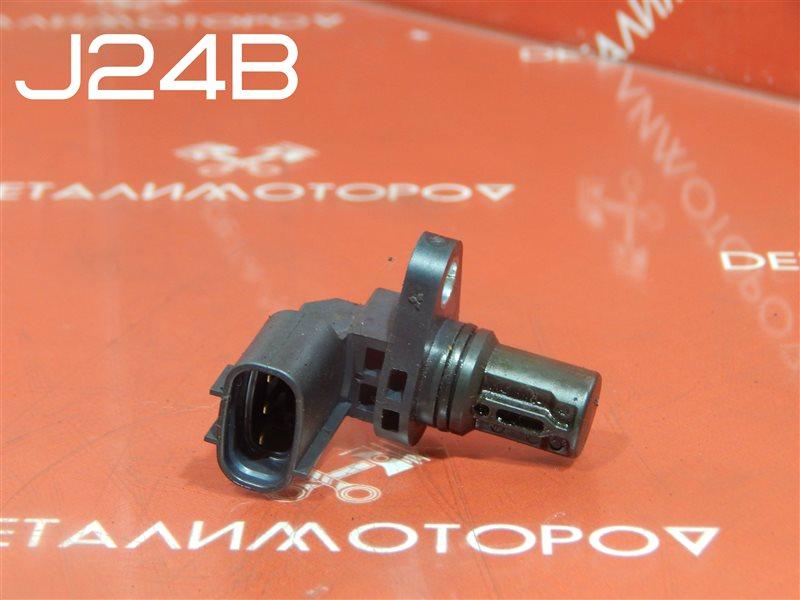 Датчик положения распредвала Suzuki Escudo CBA-TDA4W J24B