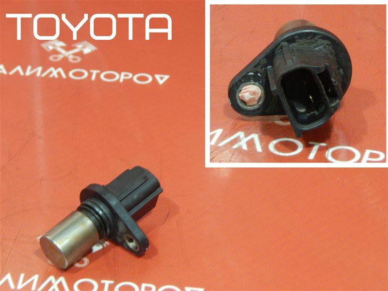 Датчик положения распредвала Toyota Corolla TB-EE102V 4E-FE