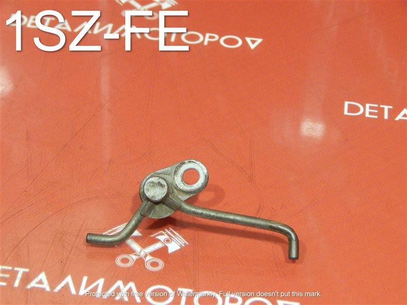Форсунка масляная Toyota Echo SCP11 1SZ-FE