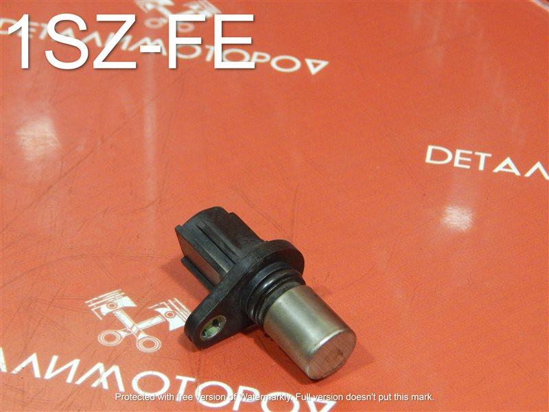 Датчик положения распредвала Toyota Echo SCP11 1SZ-FE