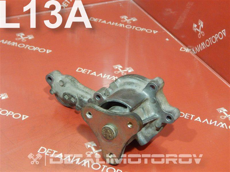 Помпа Honda Fit DBA-GE6 L13A