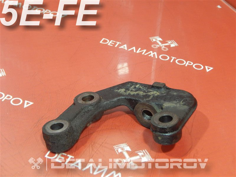 Крепление гидроусилителя Toyota Caldina GG-ET196V 5E-FE