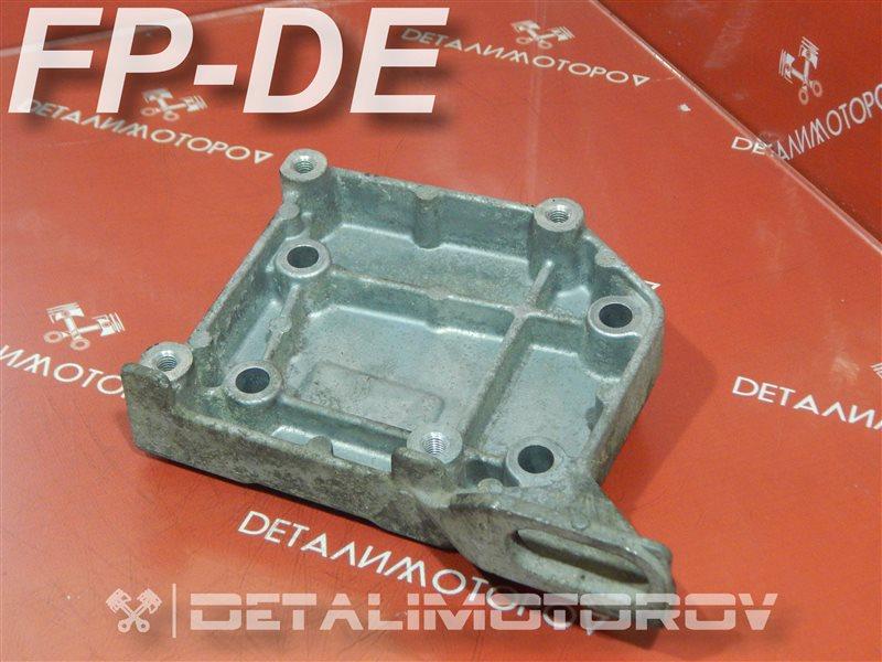 Крепление компрессора кондиционера Mazda 323 BJ FP-DE